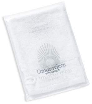 Omorovicza Cleansing Mitt