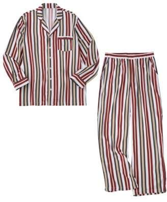 Peach John (ピーチ ジョン) - ピーチ・ジョン メンズイージーシャツパジャマ