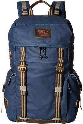 Burton Annex Pack Backpack Bags