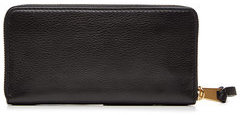 Marc JacobsMarc Jacobs Recruit Standard Leather Wallet