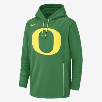 2303aa4de79849 Nike Green Men s Athletic Jackets - ShopStyle