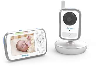 The First Years See & Share Digital Video Monitor