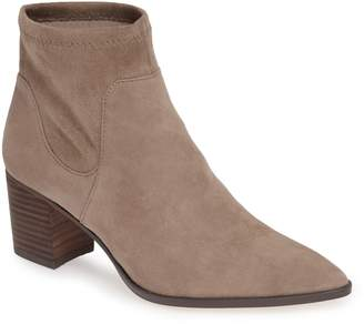 26bb1eedc243 Sole Society Shoes For Women - ShopStyle Canada