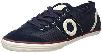A+ro Aro Unisex Adults' Picada Trainers,5 6.