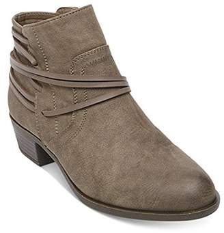 Madden-Girl Women's Become Ankle Boot