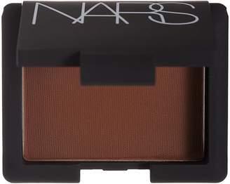 NARS Women's Matte Eyeshadow