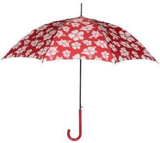Leighton Milan Automatic Umbrella