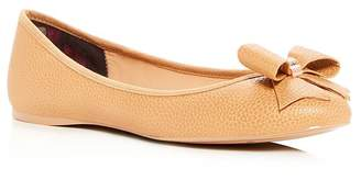 Ted Baker Women's Sually Ballet Flats