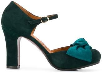 Chie Mihara (チエ ミハラ) - Chie Mihara Dali sandals