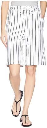 Lysse Bermuda Shorts Women's Shorts