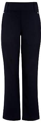 John Lewis Girls' Easy Care Pull On School Trousers