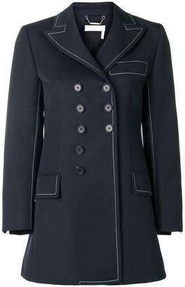 Chloé long blazer