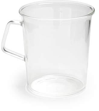ABC Home Cast Milk Mug
