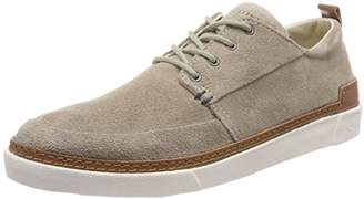 Mens Lace up Shoe 80223803402300 Oxfords Marc O'Polo OlmWn