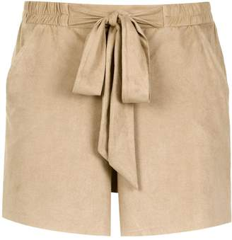 Olympiah Vincenzo shorts
