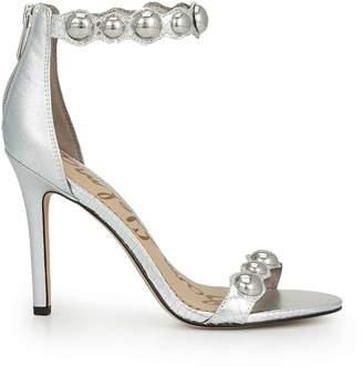 Sam Edelman Addison Ankle Strap Sandal
