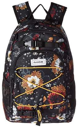 Dakine Grom 13L Backpack Bags