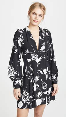 Yumi Kim Shore Thing Dress