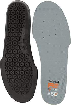 Timberland Anti-Fatigue Technology Esd Insole