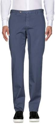 Incotex Casual pants - Item 13207717FO