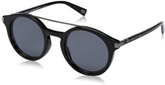 Marc Jacobs Unisex Marc 173/S IR 284 Sunglasses