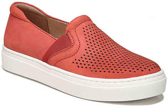 Naturalizer Carly Slip-On Sneaker - Women's