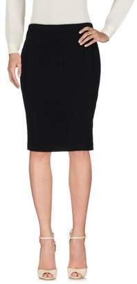 Irma Bignami Knee length skirt