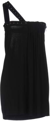 Pierre Balmain Short dresses