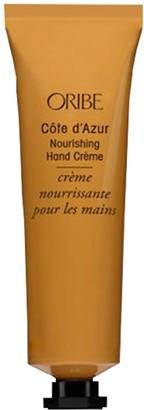 Oribe 30ml Côte D'azur Nourishing Hand Créme