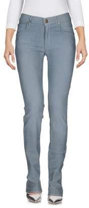 It's Met Denim trousers
