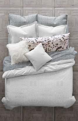BCBGeneration Chantilly Lace Comforter & Sham Set