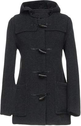 Gloverall Coats - Item 41641399
