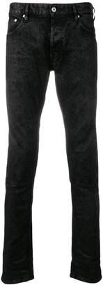Just Cavalli classic slim-fit jeans