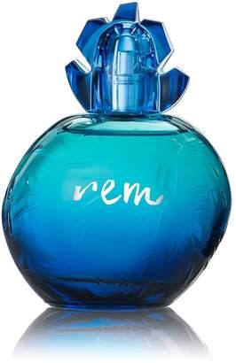 Reminiscence Rem Eau De Parfum Spray 100ml