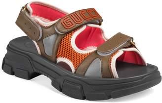 Gucci Agru Sport Sandal