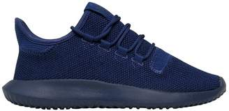 adidas Tubular Embossed Neoprene Sneakers