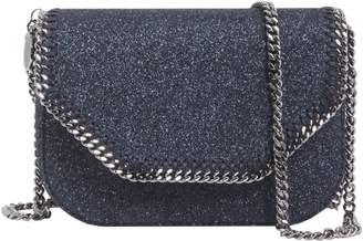 Stella McCartney Falabella Box Mini Tote Bag