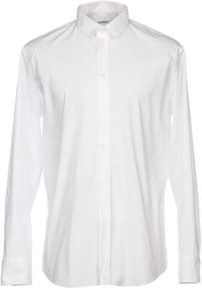 Bikkembergs Shirts - Item 38723820