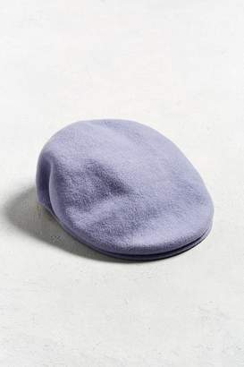 Kangol 504 Wool Driver Hat