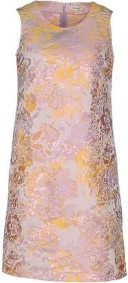 Chlotilde Short dresses - Item 34585564