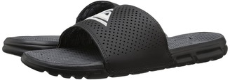 Quiksilver - Horizon Men's Slide Shoes $36 thestylecure.com