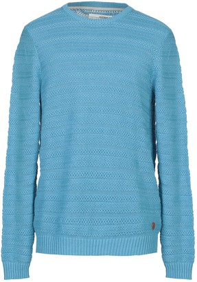 Ben Sherman PLECTRUM by Sweaters
