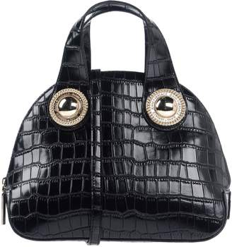 Versace Handbags - Item 45420469DL