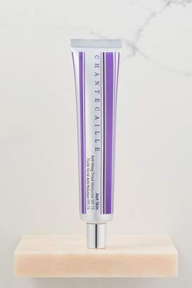 Chantecaille Just Skin Anti Smog Tinted Moisturizer