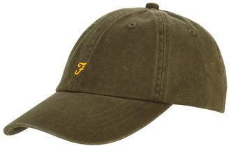 Thorney Cap