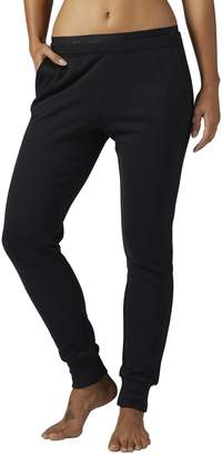 Reebok Classic Women's French Terry Pant