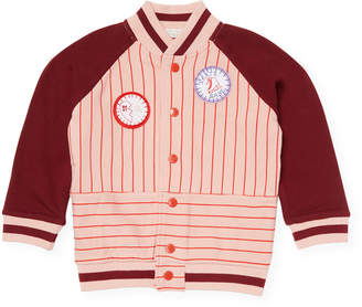 Stella McCartney Stripe Sweater