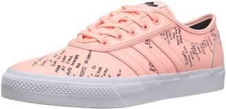 adidas Men's Shoes | Adi-Ease Classified Fashion Sneakers
