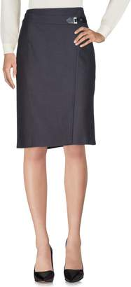 Basler Knee length skirts