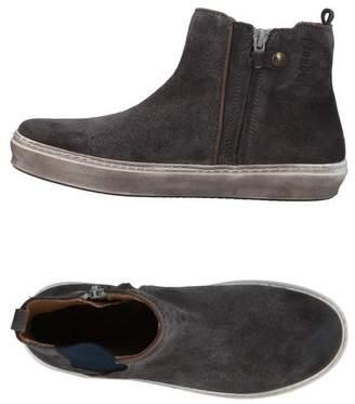 Bisgaard High-tops & sneakers